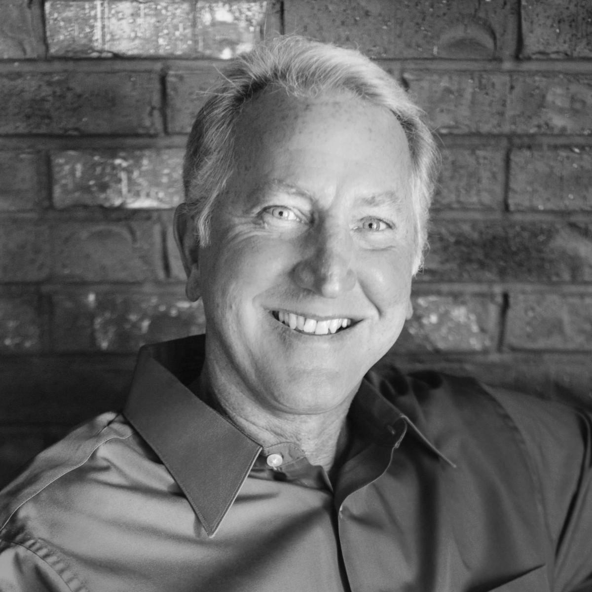 Jim McNeff