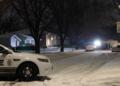 Nebraska police