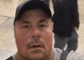 Retired FDNY firefighter