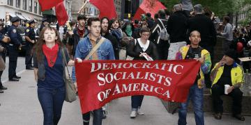 neo-socialism
