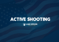 Active Shooting