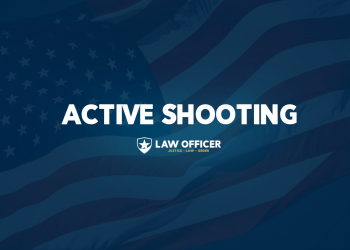 Active Shooting