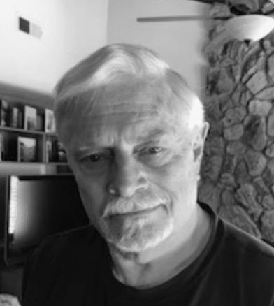 Dave Oberhoffer