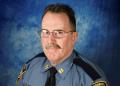 police veteran