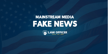 Mainstream Media Fake News