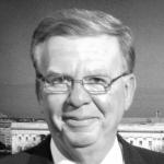 Leonard Sipes