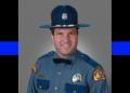 Trooper Steve Houle