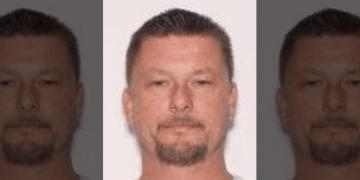 Decatur County Deputy