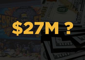 $27 Million Dollar George Floyd Settlement
