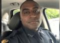 Memphis officer