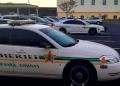 Florida deputy