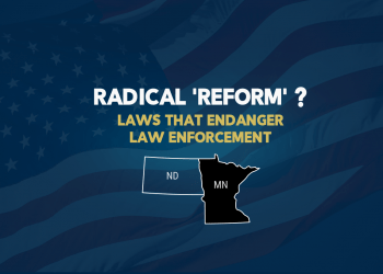 Radical Reform: Minnesota Law