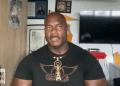 LAPD cop