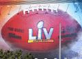 Super Bowl gambling