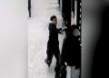 NYC execution
