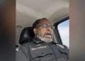 Georgia officer