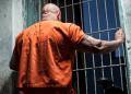 California prosecutors