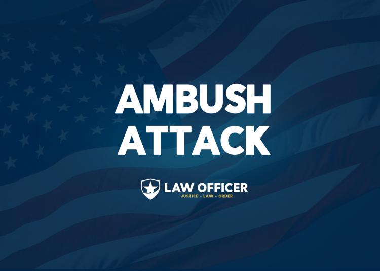 Ambush Attack