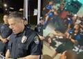 Austin mass shooting