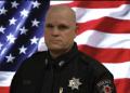 Arkansas officer