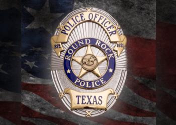 Texas officer
