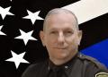 Virginia sheriff