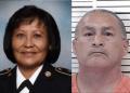 Army veteran missing