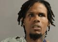 Chicago gunman