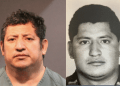 California cold case murder