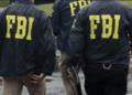 FBI raids