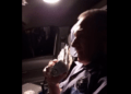Washington state trooper
