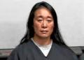Rie Hachiyanagi