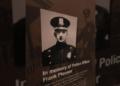 Frank Pfonner
